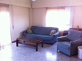 Pis en venda calle Francisco Aguirre, Talavera de la Reina - 317572371