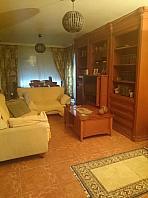 Pis en venda calle Eusebio Rubalcaba, Talavera de la Reina - 317572419
