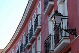 Dúplex en venda calle Cañada de la Sierra, Talavera de la Reina - 317572428
