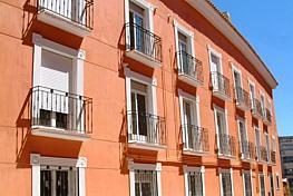 Pis en venda calle Padre Salmerón, Talavera de la Reina - 317572467