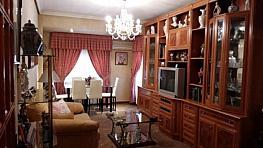 Pis en venda calle Cantonio Machado, Talavera de la Reina - 317572554