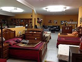 Local comercial en venda calle Portiña de San Miguel, Talavera de la Reina - 317572611