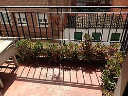 Pis en venda calle Del Pilar, Talavera de la Reina - 317572623