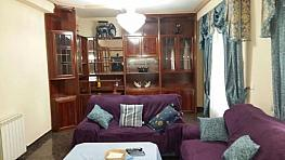 Casa adosada en alquiler en calle San Silvestre, Talavera de la Reina - 317573280