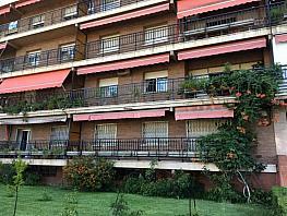 Piso en alquiler en calle Juan Carlos i, Talavera de la Reina - 317573367