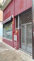 Local comercial en alquiler en calle Juventino Nieto Blanco, Talavera de la Reina - 344301992