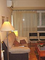 Piso en alquiler en calle Prado, Talavera de la Reina - 365412671