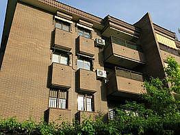 Wohnung in verkauf in El Burgo in Rozas de Madrid (Las) - 316770300