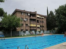 Pis en venda Rozas de Madrid (Las) - 316770312