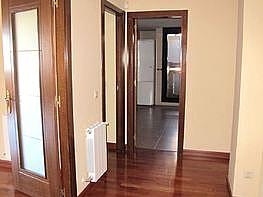 Wohnung in verkauf in Majadahonda - 316770474