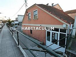 Local en alquiler en calle Domingo Bueno, Porriño (O) - 317204580