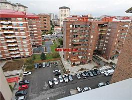 Piso en venta en calle Lorient, Bouzas-Coia en Vigo - 317205150