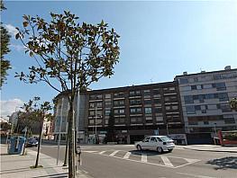Piso en venta en calle Antonio Palacios, Porriño (O) - 317205237