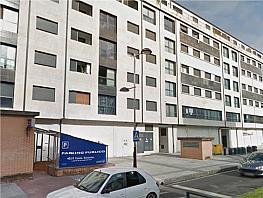 Oficina en alquiler en calle Galicia, Porriño (O) - 350182298