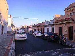 Casa en venta en Dos Hermanas - 328666983