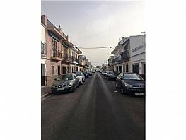 Casa en venta en Dos Hermanas - 328667253