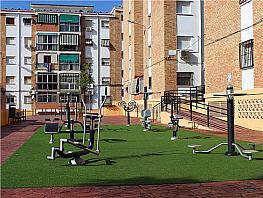 Piso en venta en Carlos Haya en Málaga - 318965482