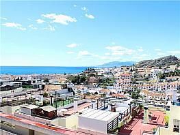 Dúplex en venta en calle Manuel Altolaguirre, Cala Del Moral, La - 318965515