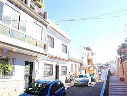 Casa en venta en San Alberto-Tejar de Salyt en Málaga - 321317200