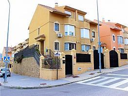 Casa adosada en venta en Cártama - 318965677