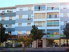 Piso en venta en calle Juan XXIII, La Unión-Cruz de Humiladero-Los Tilos en Málaga - 321317203