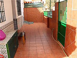 Casa en venta en Puerto de la Torre en Málaga - 318965875