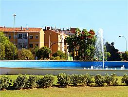 Piso en venta en Portada Alta-Pol. Crta. De Cártama en Málaga - 321317206