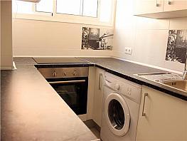 256 pisos en alquiler en teatinos m laga y alrededores for Alquiler piso el palo malaga