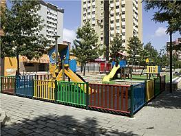 Piso en venta en Portada Alta-Pol. Crta. De Cártama en Málaga - 329210253