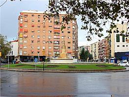 Piso en venta en calle Antonio Martelo, La Unión-Cruz de Humiladero-Los Tilos en Málaga - 331375207