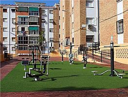 Piso en venta en Carlos Haya en Málaga - 333606132