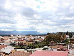 Haus in verkauf in Puerto de la Torre in Málaga - 333606366