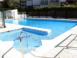 Maisonettewohnung in verkauf in calle Manuel Altolaguirre, Cala Del Moral, La - 333606471