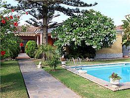 Haus in verkauf in Rincón de la Victoria - 339097505