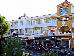 Local en venta en calle Avenida Andalucía, Cártama - 343196243