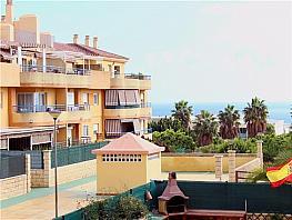 Pis en venda El Pinillo a Torremolinos - 357953182