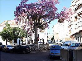 Local en alquiler en Centro histórico en Málaga - 372883599