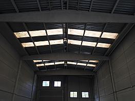 Nave industrial en alquiler en calle Carles Bohigues, Santa Eulàlia de Ronçana - 326271622