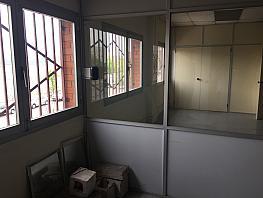 Nave industrial en alquiler en calle Cabanyes, Barbera del Vallès - 332006718