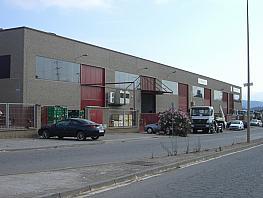 Nave industrial en alquiler en calle Gaudi, Rubí - 348069163