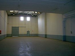 Nave industrial en alquiler en calle Gaia, Pla d´en Coll en Montcada i Reixac - 363558169