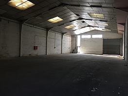 Nave industrial en alquiler en calle Joan Miro, Polinyà - 380167178