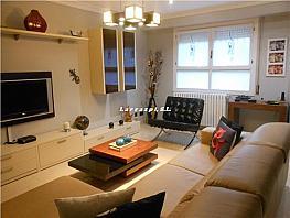 Terrace house for sale in Irun - 320334136