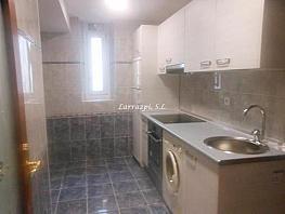 Flat for sale in Irun - 320334268