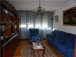 Flat for sale in Irun - 320334307