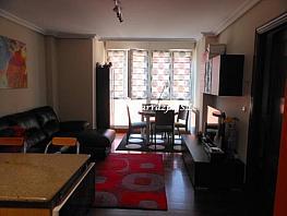 Flat for sale in Irun - 320334361