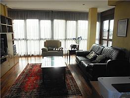 Duplex for sale in Irun - 320334475