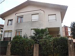 Terrace house for sale in calle Alhondiga, Irun - 320334550