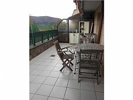 Flat for sale in Irun - 320334661