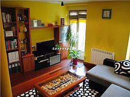 Flat for sale in Irun - 320334712